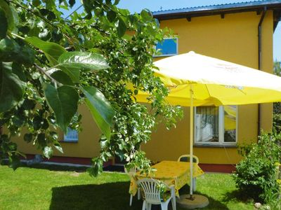 Photo for Holiday flat, Swibno  in Danziger Bucht - 4 persons, 1 bedroom