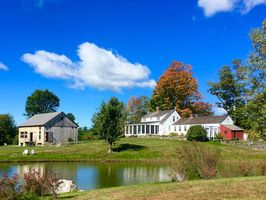 Photo for 4BR House Vacation Rental in Alstead, New Hampshire