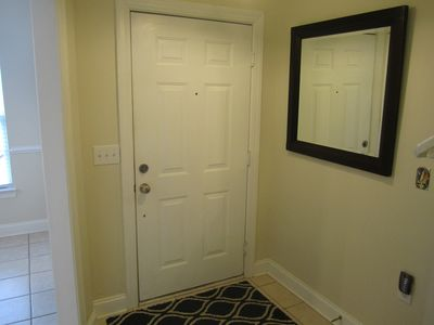 Photo for Upscale James Island Townhouse - 5 Minutes From Downtown - Ideal Location