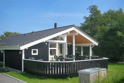 Photo for 3BR House Vacation Rental in Væggerløse