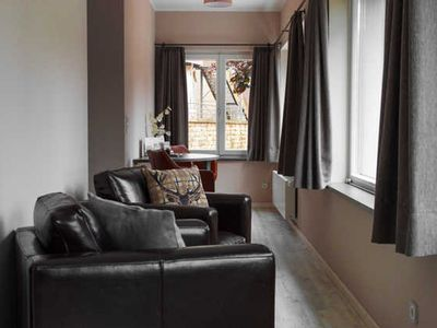 Photo for Apartment with 1 Bedroom - The cabins 550 meters ASL