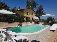Incredibly comfortable and cosy Italian home at suberb location