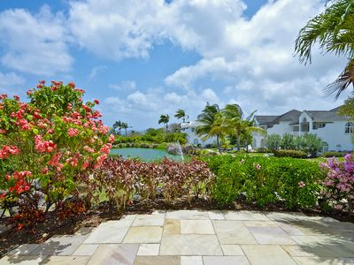 A Well Maintained 3 Bedroom Villa