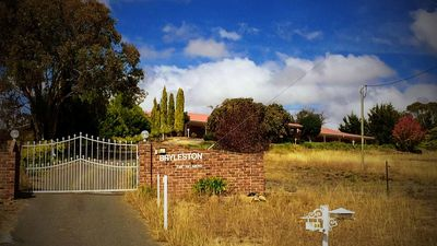 Photo for Bryleston Bed & Breakfast Canberra Region