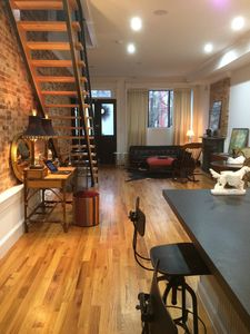 Photo for Luxury on Lafayette in the Heart of Bed-Stuy