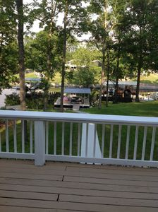 Photo for 2BR House Vacation Rental in Creal Springs, Illinois