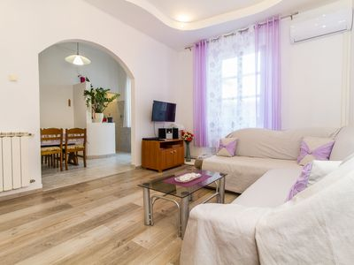 Photo for Apartment Karmen in Pula