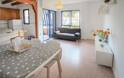 Photo for 2 bedroom accommodation in Guardamar del Segura