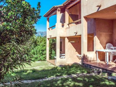 Photo for Apartment Marina Di Pinarello in Porto Vecchio - 6 persons, 2 bedrooms