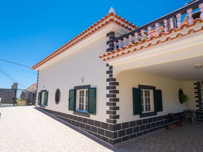 Photo for 3BR House Vacation Rental in Funchal Madeira