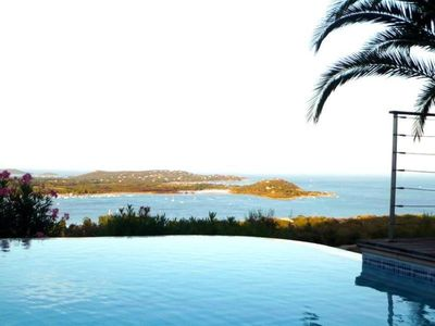 Photo for House / Villa - Porto-Vecchio