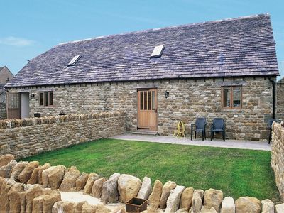 Photo for 3BR Cottage Vacation Rental in Stow-on-the-Wold, Gloucestershire