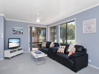 Photo for An affordable townhouse in Fingal