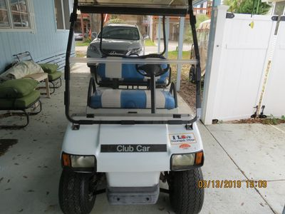 Photo for Golf Cart, WiFi, Linens, Towels, Oceanside Village, Oceanfront Parking!!!