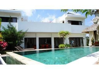 Photo for Minimalist villa 4 Bedroom Ungasan Bali