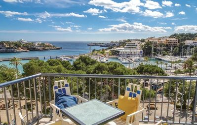 Photo for 3 bedroom accommodation in Porto Cristo