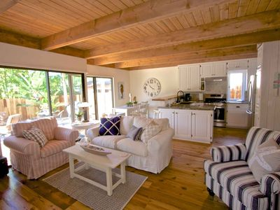 Photo for 2BR Cottage Vacation Rental in Laguna Beach, California