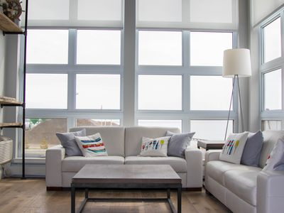 Photo for Stunning Waterview Condo