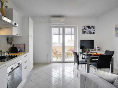 Photo for Apartment CASA ARANCIO in Pula/Premantura - 4 persons, 1 bedrooms