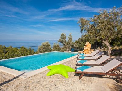 Photo for Holiday house Deià for 1 - 6 persons with 3 bedrooms - Holiday home