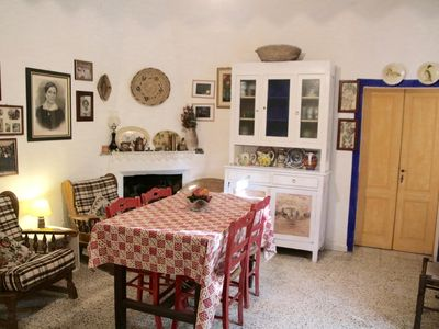 Photo for Country house 20 minutes from the sea