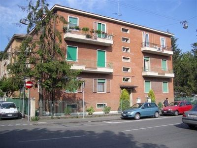 Photo for 3BR Apartment Vacation Rental in Bologna, Emilia-Romagna