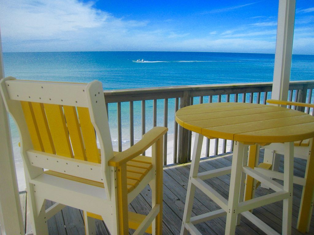 fl vacation house with the private vrbo shares for br m carriage beach up rentals rental to cottage in pin luxury pool soleil rosemary