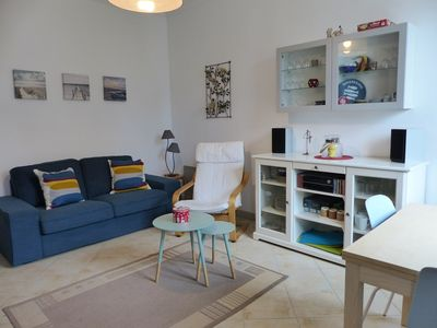 Photo for Villa for 4 persons nearby Hossegor center