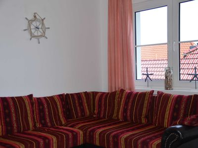 Photo for 1BR Apartment Vacation Rental in Klein Zicker