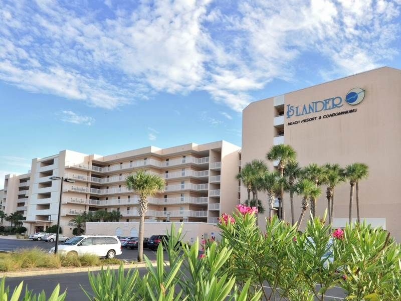 EXQUISITE,UPSCALE,REMODELED CONDO with amazing views of the Gulf. BOOK NOW!