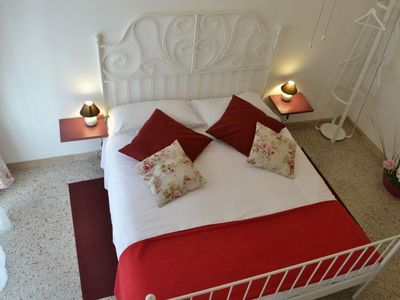 Photo for Comfortable B&B in Rome EUR - Single Room