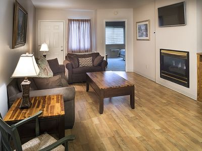 Photo for River Place Condo #19 ~ RA219609