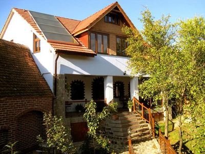 Photo for Holiday house Vale for 8 - 10 persons with 4 bedrooms - Holiday house