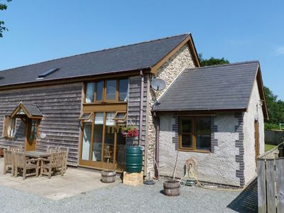 Photo for Hafan Llewelyn - Four Bedroom House, Sleeps 6