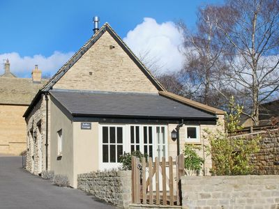 Photo for 1 bedroom accommodation in Northleach, near Cheltenham