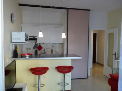 Photo for Chataigners A - One Bedroom Apartment, Sleeps 4