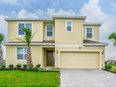 Photo for Located at Providence Golf Resort, Only 15 Minutes from Disney!