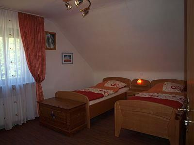 Photo for Bed & Breakfasts - Haus Linn