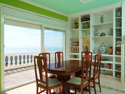 Photo for 3BR House Vacation Rental in Lloret de Mar