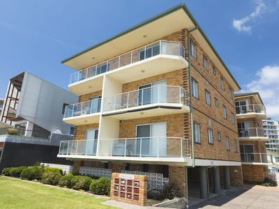 Photo for Debra Court Unit 1 - Forster, NSW