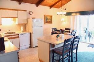 Photo for Pacific View V492: 2 BR / 2 BA condo in Gearhart, Sleeps 6