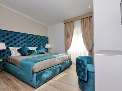 Photo for Double room 102