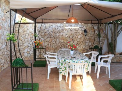 Photo for Holiday house in the heart of Salento