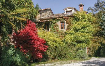 Photo for 4 bedroom accommodation in Cortona (AR)