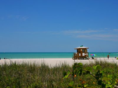 Best Location/ Near Siesta, Downtown, Golf, And St Armands