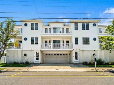 Photo for Now Booking for Summer 2020! 1.5 blocks from beach and boards!