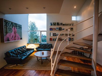 Photo for Loft Apartments - Reykjavik center