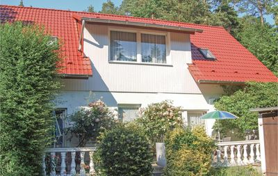 Photo for 1BR Apartment Vacation Rental in Liepe