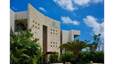 Photo for Grand Luxxe Riviera Maya 3DR 3BA  Loft Residence that sleeps up to 10