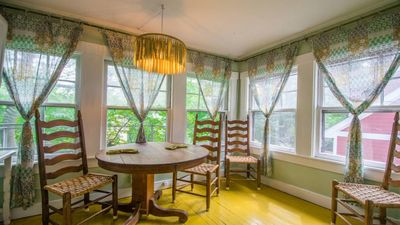Photo for Pearson Place Montford Upscale Private Apartment